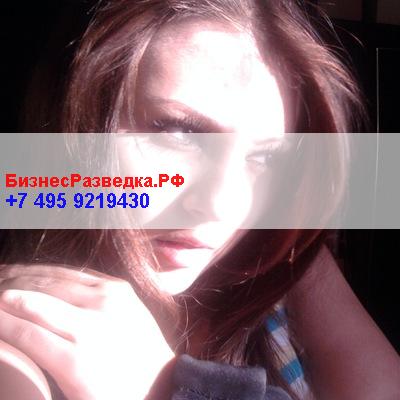 Днепропетровск  Объявления  Раздел Интим услуги  секс